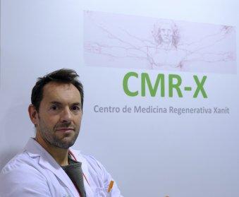 los mejores profesionales en medicina hiperbárica
