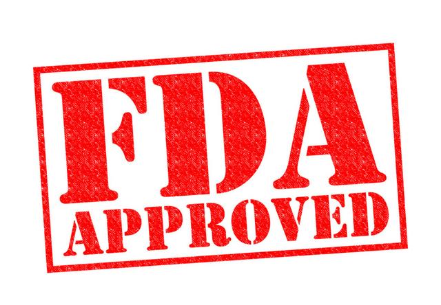 18 PATOLOGIAS APRUEBA LA FDA CUYA TERAPIA DE BASE ES LA OHB