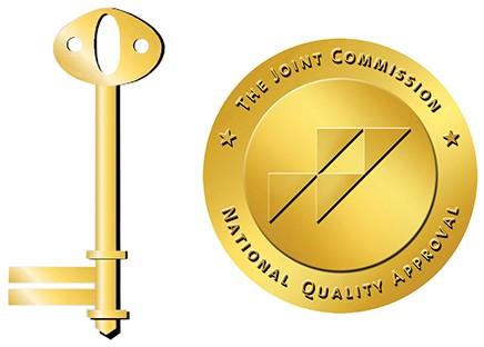 La Unidad de Medicina Subacuatica e Hiperbarica esponsoriza la celebracion de la reacreditacion de la certificacion Joint Commission International