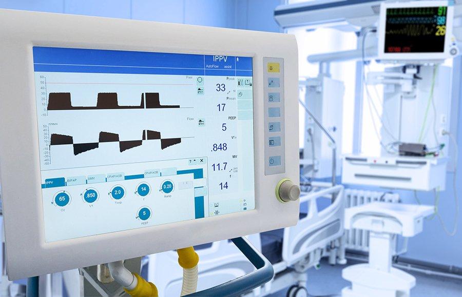 OXIGENOTERAPIA HIPERBARICA PARA PACIENTES EN CUIDADOS INTENSIVOS: CONSENSO DE ACTUALIZACION DEL COMITÉ EUROPEO DE MEDICINA HIPERBARICA (ECHM)