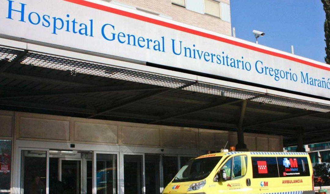Hospital_gregorio_marañon